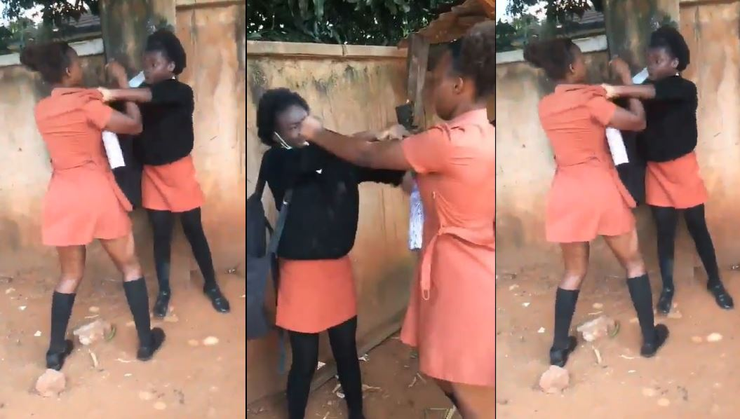 Lufuno Mavhungu: Limpopo girl commits suicide after being bullied, Twitter reacts