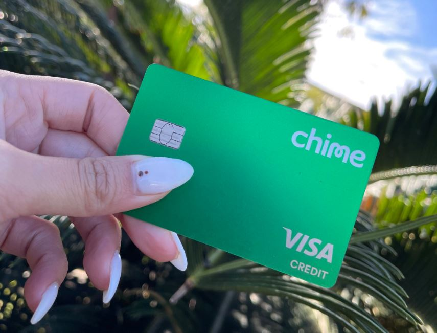 Chime rejects SBA & PPP loans, returns funds