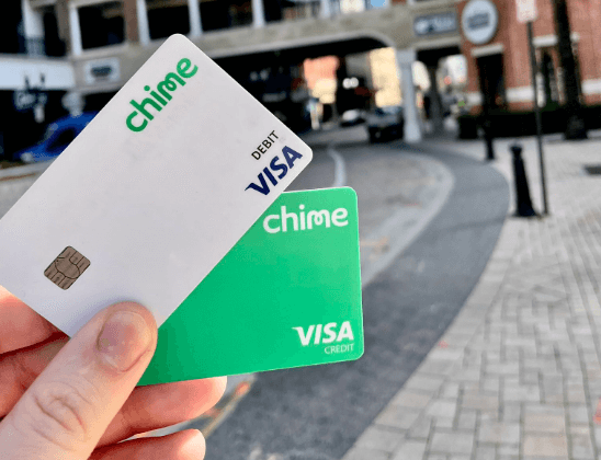Why chime is rejecting PPP loan deposit