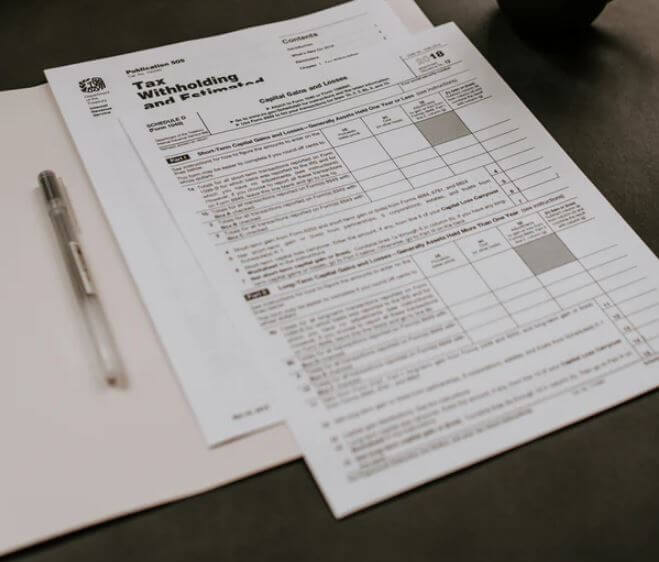 Restaurant Revitalization Fund IRS verification: Why there is a delay