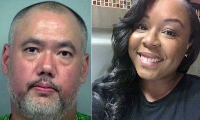 Suspect, Michael Wilkerson, in connection to Brittany Davis skull found in Gwinnett County