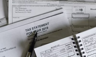 Child Tax Credit Chime