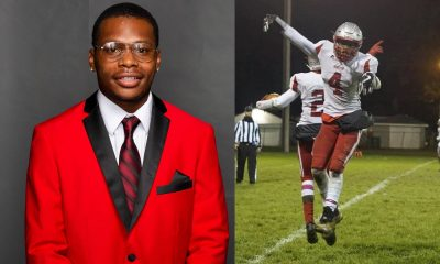 UIndy student, Koebe Clopton, killed in Indianapolis shooting